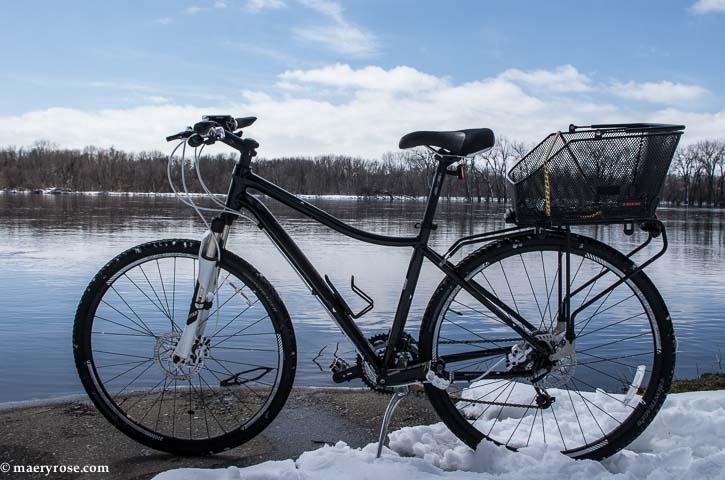 bikeIMGP8925140417-1