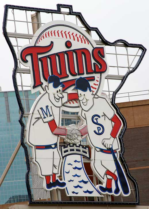 Rediscovering Outdoor Baseball